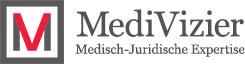MediVizier